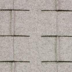 ENTRADA - 0416 | Drapery fabrics | Création Baumann