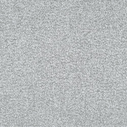 Twist Tailor Grey | Floor tiles | Refin