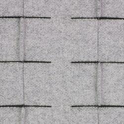 ENTRADA - 0417 | Drapery fabrics | Création Baumann