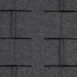 ENTRADA - 0418 | Drapery fabrics | Création Baumann