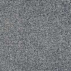 Twist Tailor Black | Floor tiles | Refin