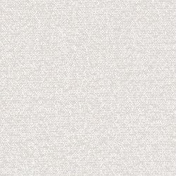 Twist Tailor Beige | Piastrelle/mattonelle per pavimenti | Refin
