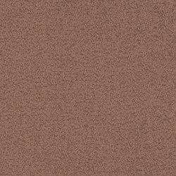 Twist Tailor Trend | Floor tiles | Refin