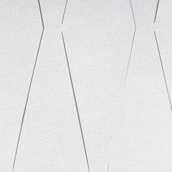 EROMBO - 0151 | Vorhangstoffe | Création Baumann