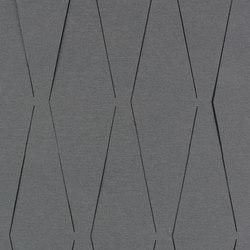EROMBO - 0156 | Drapery fabrics | Création Baumann