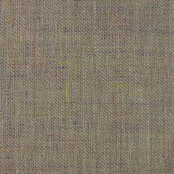 GINGER - 0001 | Tejidos decorativos | Création Baumann
