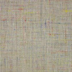 GINGER - 0002 | Drapery fabrics | Création Baumann