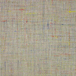 GINGER - 0002 | Tejidos decorativos | Création Baumann