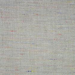 GINGER - 0003 | Curtain fabrics | Création Baumann