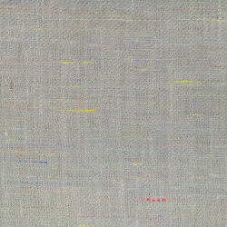 GINGER - 0004 | Curtain fabrics | Création Baumann