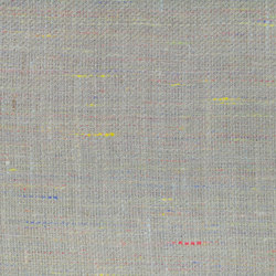 GINGER - 0004 | Tejidos decorativos | Création Baumann