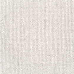 Twist Tatami White | Floor tiles | Refin