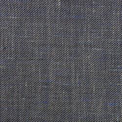 GINGER - 0007 | Curtain fabrics | Création Baumann