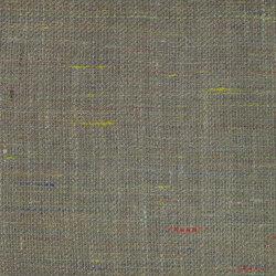 GINGER - 0005 | Tejidos decorativos | Création Baumann