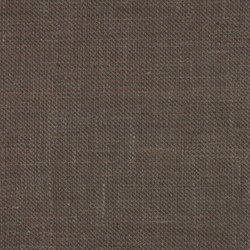GINGER - 0006 | Drapery fabrics | Création Baumann