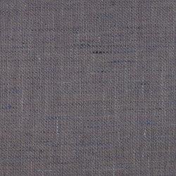 GINGER - 0008 | Tejidos decorativos | Création Baumann