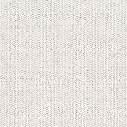 Twist Tatami White | Carrelage pour sol | Refin