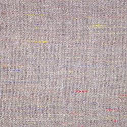 GINGER - 0010 | Curtain fabrics | Création Baumann