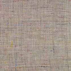 GINGER - 0011 | Curtain fabrics | Création Baumann