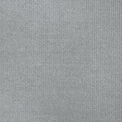 Twist Tatami Grey | Floor tiles | Refin