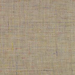 GINGER - 0012 | Tejidos decorativos | Création Baumann