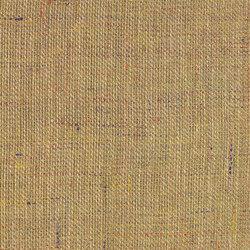 GINGER - 0013 | Drapery fabrics | Création Baumann