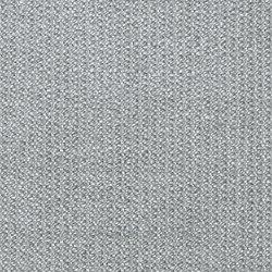 Twist Tatami Grey | Piastrelle/mattonelle per pavimenti | Refin