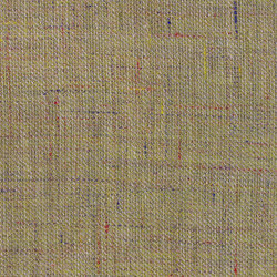GINGER - 0014 | Drapery fabrics | Création Baumann