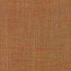 GINGER - 0015 | Tissus pour rideaux | Création Baumann