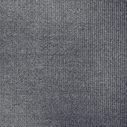 Twist Tatami Black | Floor tiles | Refin