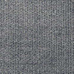 Twist Tatami Black   Floor tiles   Refin