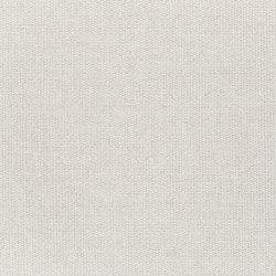 Twist Tatami Beige | Floor tiles | Refin
