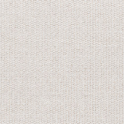 Twist Tatami Beige | Floor tiles | Refin