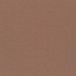 Twist Tatami Trend   Floor tiles   Refin
