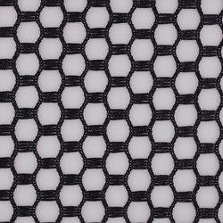 GLOBE - 301 | Tessuti decorative | Création Baumann