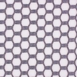 GLOBE - 302 | Tissus de décoration | Création Baumann