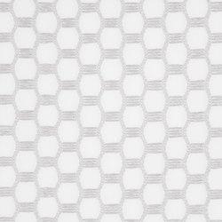 GLOBE - 303 | Tissus de décoration | Création Baumann