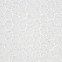 GLOBE - 304 | Drapery fabrics | Création Baumann