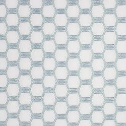 GLOBE - 305 | Tissus de décoration | Création Baumann