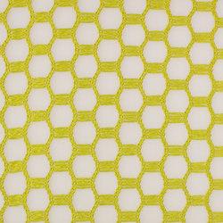 GLOBE - 306 | Tissus de décoration | Création Baumann