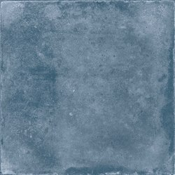 Materia | Blue | Ceramic tiles | Novabell