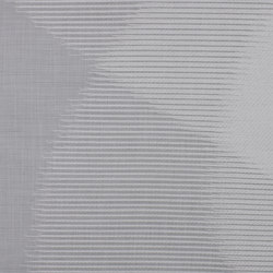 JASPIS WING - 0301 | Drapery fabrics | Création Baumann