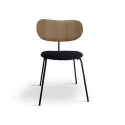 Alternative Dining Chair | Stühle | Wehlers