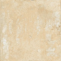 CERAMIC TILES - High quality designer CERAMIC TILES | Architonic