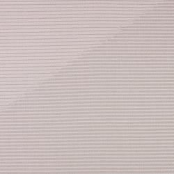 JASPIS WING - 0304 | Rideaux drapés | Création Baumann