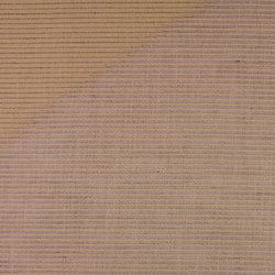 JASPIS WING - 0305 | Drapery fabrics | Création Baumann