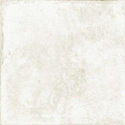 Materia | Ghiaccio | Carrelage céramique | Novabell
