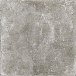Materia | Grigio | Ceramic tiles | Novabell