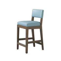 Cadet Counter Stools | Barhocker | Altura Furniture