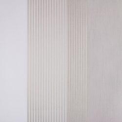 JASPIS STRIPE - 0242 | Roman/austrian/festoon blinds | Création Baumann